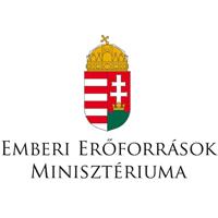 Emberi Erőforrások Minisztériuma Sportért Felelős Államtitkársága